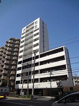 マンション(建物一部)-北区堀船2丁目 その他