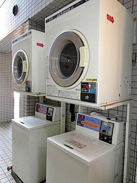 マンション(建物一部)-横浜市神奈川区子安通2丁目 その他