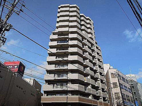 マンション(建物一部)-八尾市北本町2丁目 その他