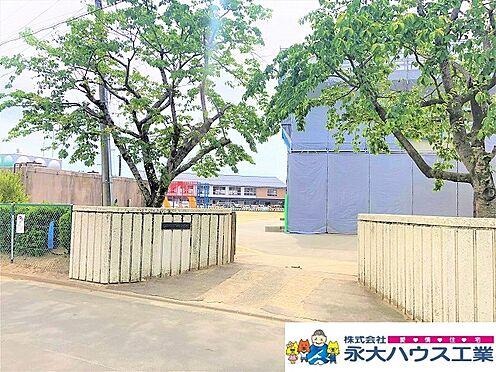 新築一戸建て-仙台市若林区種次字竹野花 周辺