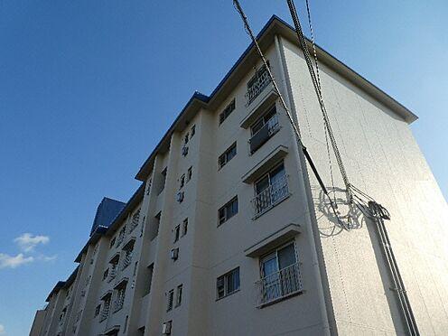 マンション(建物一部)-神戸市須磨区高倉台6丁目 閑静な住宅街にある物件です