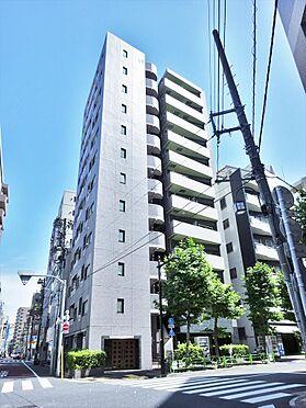 マンション(建物一部)-中央区東日本橋1丁目 その他