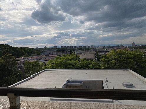 中古マンション-八王子市南大沢4丁目 その他