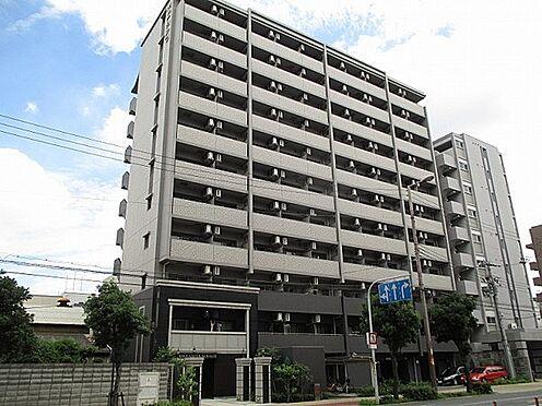 マンション(建物一部)-大阪市東成区深江北2丁目 駅チカ徒歩5分と便利な立地