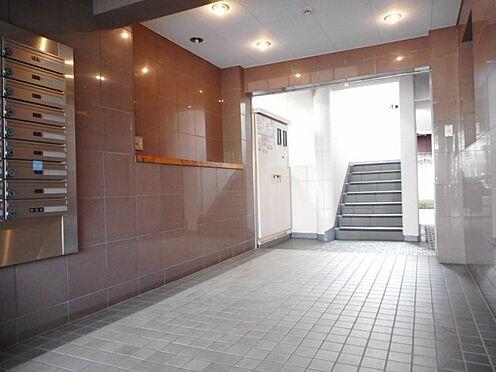 マンション(建物一部)-横浜市神奈川区大口通 その他