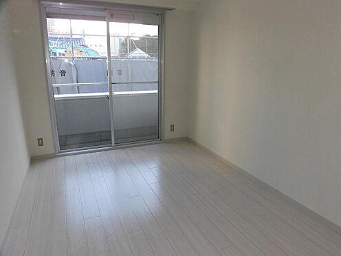 マンション(建物全部)-江戸川区南葛西3丁目 洋室