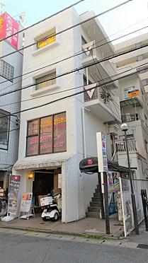 マンション(建物一部)-松戸市松戸 外観