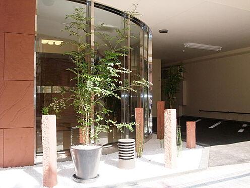 マンション(建物一部)-福岡市博多区大博町 外観