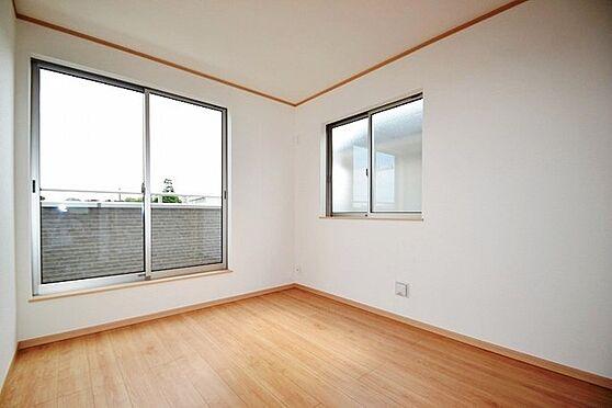 中古一戸建て-日野市多摩平6丁目 子供部屋