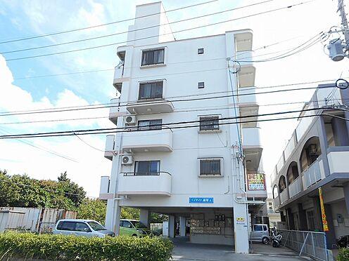 建物一部その他-沖縄市海邦1丁目 外観