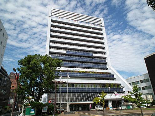 ビル(建物全部)-和歌山市中之島 【市役所・区役所】和歌山市役所まで1873m