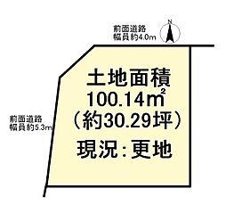 阪急京都本線 南茨木駅 徒歩15分