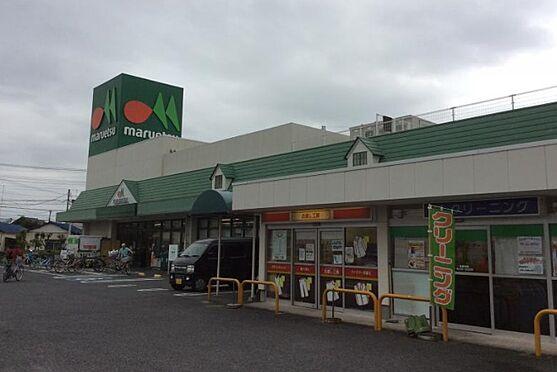 店舗・事務所・その他-川口市大字安行原 マルエツ 安行北谷店(950m)