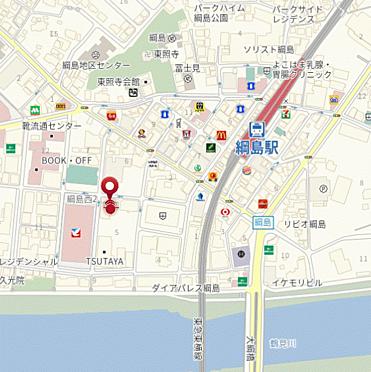 中古マンション-横浜市港北区綱島西2丁目 その他