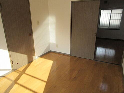 アパート-札幌市西区西野三条10丁目 その他