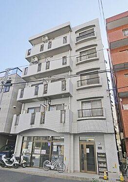 マンション(建物一部)-横浜市南区南吉田町5丁目 その他