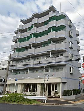 区分マンション-名古屋市天白区原 外観