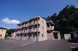 東北本線 黒磯駅 バス6分 若松団地下車 徒歩11分