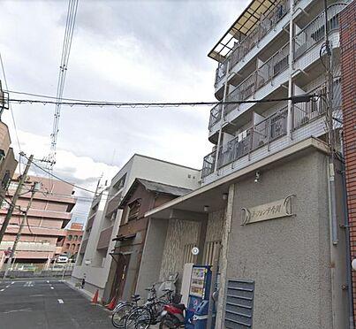 マンション(建物全部)-大阪市東住吉区今川7丁目 その他