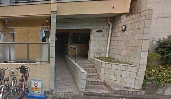 マンション(建物一部)-板橋区常盤台3丁目 その他