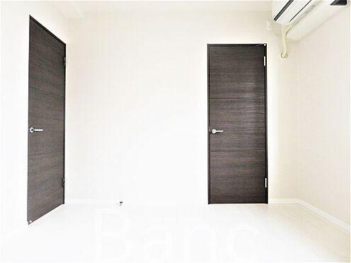 中古マンション-渋谷区初台2丁目 7.0帖の洋室