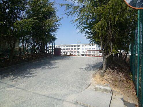 区分マンション-豊田市平和町4丁目 豊南中学校まで徒歩約14分(1044m)