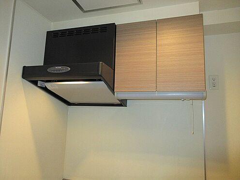 マンション(建物全部)-狛江市東和泉2丁目 キッチン