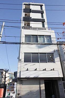 店舗・事務所・その他-北区昭和町3丁目 外観