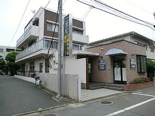 マンション(建物一部)-世田谷区桜3丁目 二本松クリニック