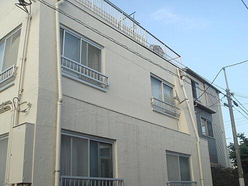 マンション(建物一部)-横浜市保土ケ谷区狩場町 外観