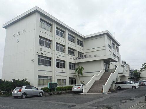 中古マンション-豊田市小坂町1丁目 衣丘小学校まで徒歩約15分(約1200m)