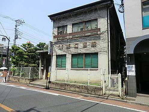 マンション(建物全部)-世田谷区北烏山9丁目 坂口医院