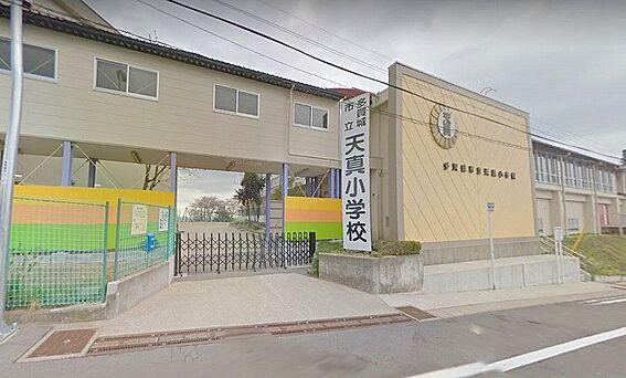 新築一戸建て-多賀城市丸山1丁目 周辺