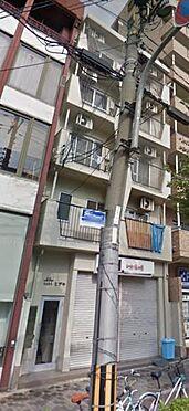 マンション(建物全部)-京都市上京区西堀川通上長者町下る奈良物町 その他
