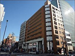 ライオンズマンション栄第3(登記簿上名称無)