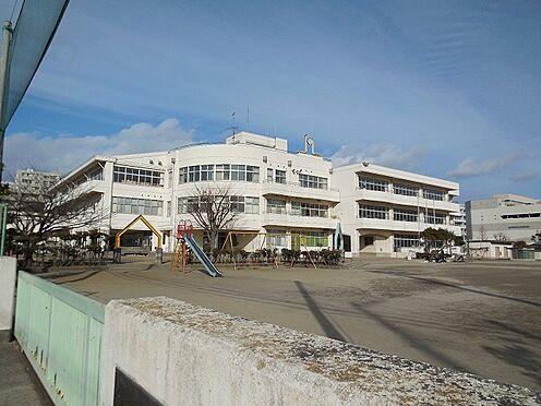 土地-仙台市太白区根岸町 仙台市立長町小学校 約1000m