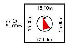 根室本線 釧路駅 バス40分 鶴野小学校下車 徒歩2分