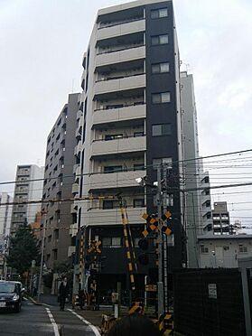 マンション(建物一部)-川崎市川崎区本町2丁目 その他