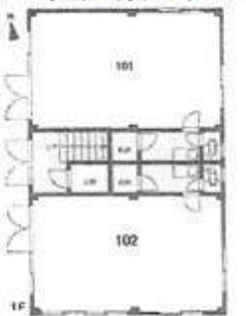 一棟マンション-相模原市南区南台5丁目 1F