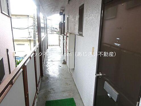 アパート-綾瀬市寺尾北3丁目 その他