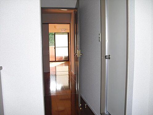 中古マンション-水戸市三の丸1丁目 no-image