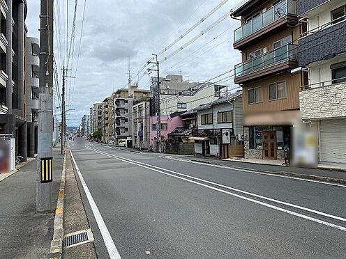 マンション(建物全部)-京都市右京区西院西田町 その他