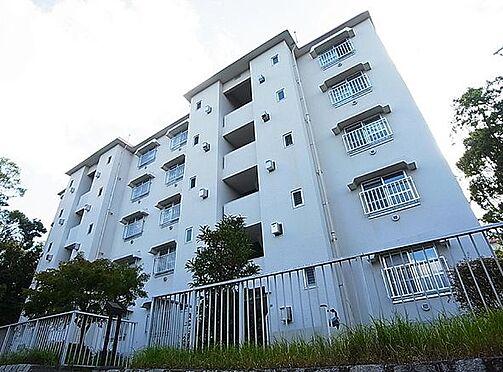 マンション(建物一部)-神戸市垂水区塩屋町3丁目 閑静な住宅街