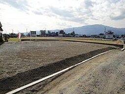 開成町金井島 土地(売地) 建築条件なし 土地広々58坪