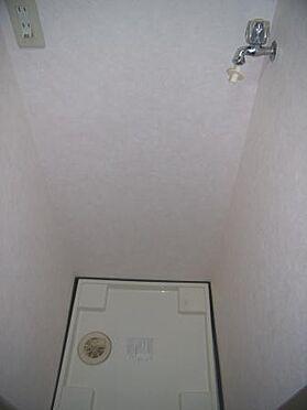 マンション(建物一部)-文京区湯島2丁目 設備