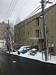 札幌市中央区伏見5丁目の物件画像