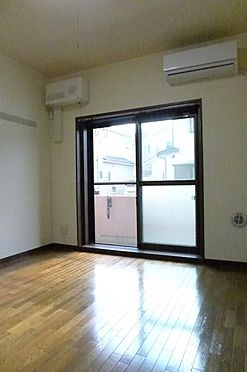 マンション(建物一部)-大和市西鶴間1丁目 内装