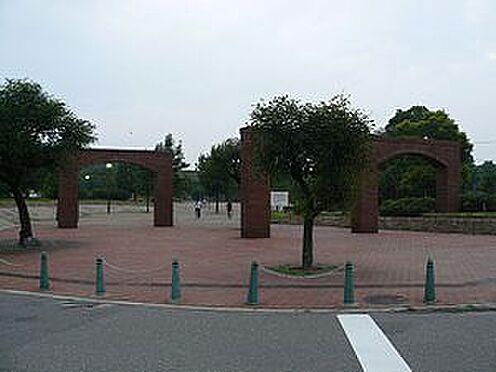 マンション(建物一部)-堺市堺区栄橋町1丁 大浜公園 約800m 徒歩10分