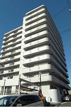 マンション(建物一部)-横浜市神奈川区子安通1丁目 ピュアシティ子安通・ライズプランニング