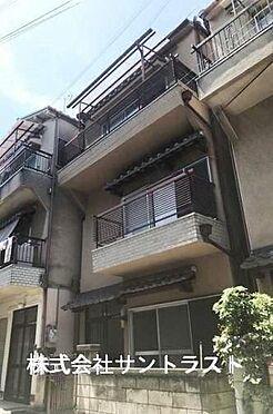 建物全部その他-東大阪市布市町2丁目 外観